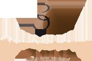 Courchevel Online - Travel agency in Courchevel