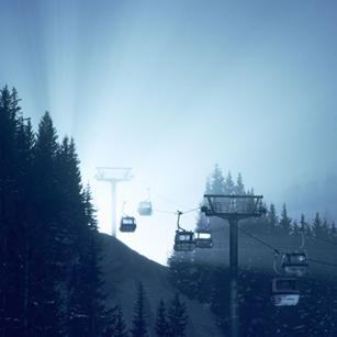 Buy your Ski Pass Online