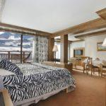 Hôtel Annapurna - Junior Suite