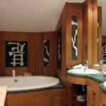 Hôtel Annapurna -Everest West Bathroom