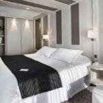Hôtel Les Sherpas - Suite salon Tenzing
