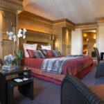 Hôtel Manali - Suite Deluxe