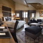 Hôtel Manali - Junior Suite