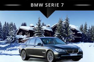 transport-chauffeur-bmw-serie7